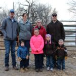 Partnership Provides Opportunities for Cattle Producers