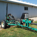 Manure Pumping Safety: March 2014