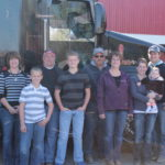 Focusing on Business Basics Allows Family Farm to Thrive