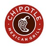 Chipotle Mexican Grill post first quarterly loss