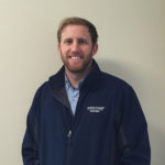 New Swine Nutritionist Joins Pipestone Grow Finish Team