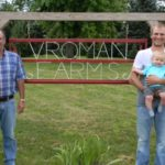 It's the Relationship with Pipestone that Keeps Vroman's Growing for Generations to Come